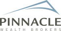 Pinnacle Wealth Brokers